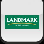 LAND MARK