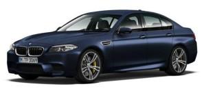 2014-BMW-M5-front
