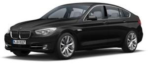 BMW_5GT