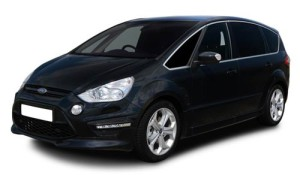 Ford-S-Max_3