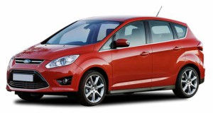 Ford-c-max_3