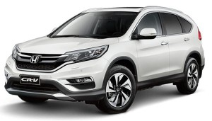 Honda-CR-V_2