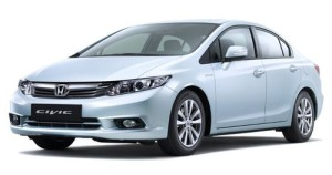 Honda-Civic_5