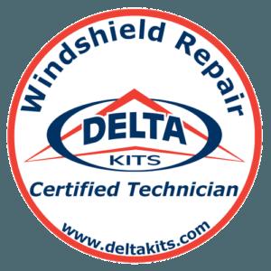 delta-kits-logo
