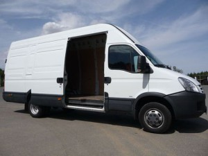 iveco-daily-02