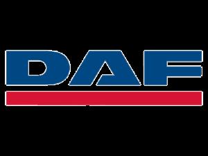Чип-тюнинг ДАФ (DAF)