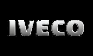 Чип-тюнинг  ИВЕКО (IVECO)