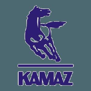 Чип-тюнинг КАМАЗ (KAMAZ)